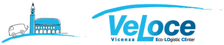Veloce Logistic Vicenza
